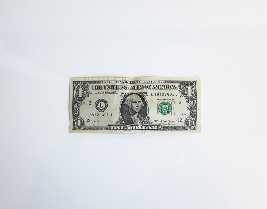 Πως βγάζω χρήματα από το Χρηματιστήριο;