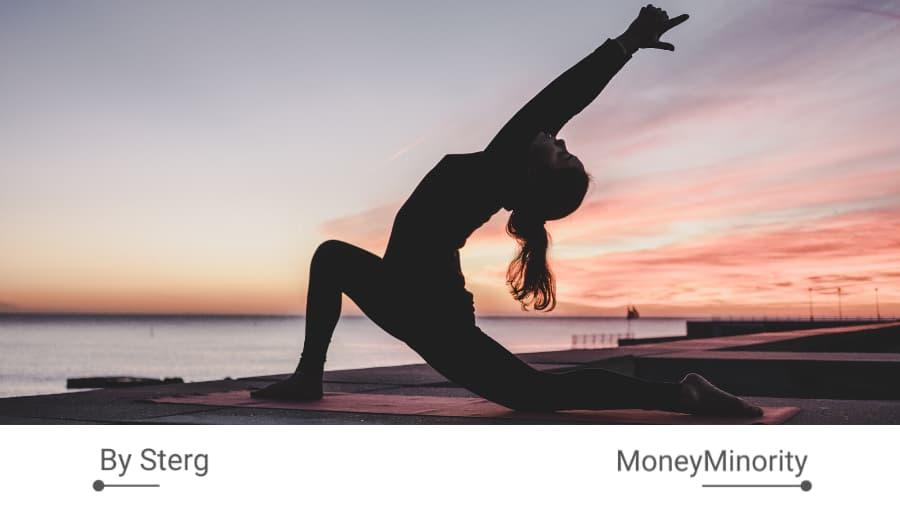 Οι 2 Καλύτερες Επενδύσεις που θα Κάνεις στη Ζωή σου!
