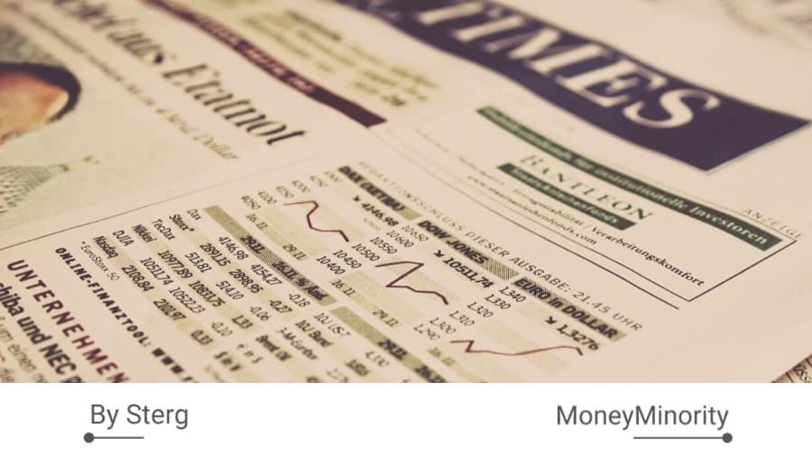 Πως να Επενδύσεις στο Χρηματιστήριο το 2019 [Πρώτα Βήματα]