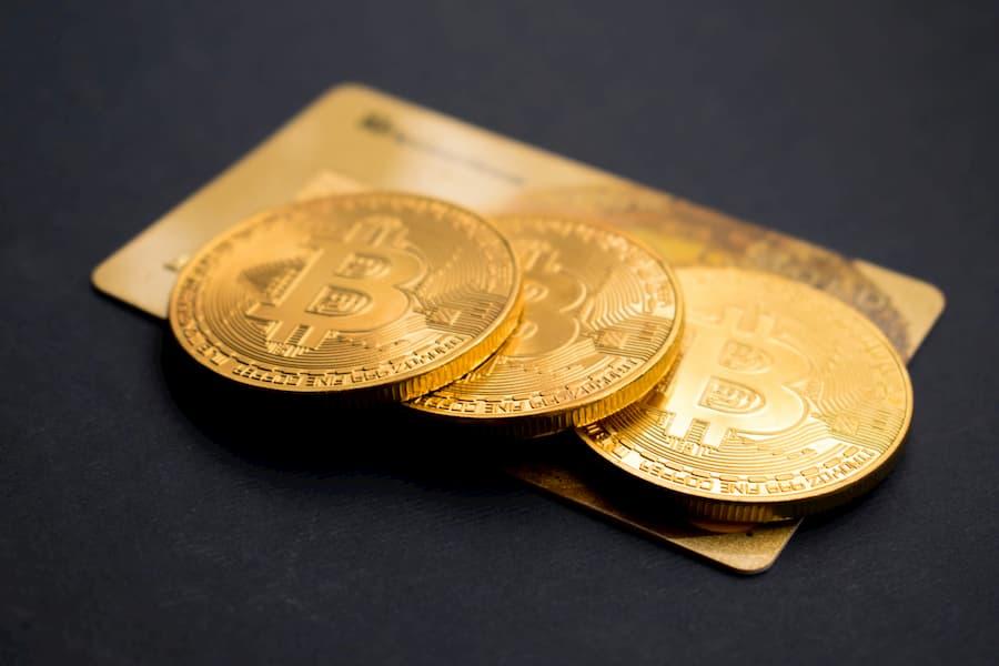 De ce este Bitcoin important?