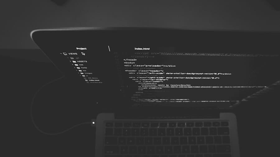 Cum funcționează Bitcoin?