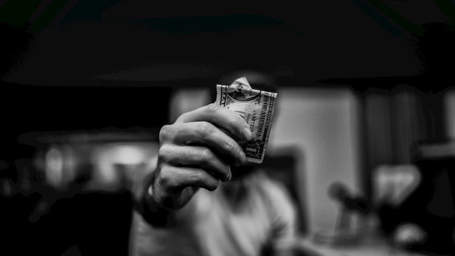 Ce sunt banii fiat?