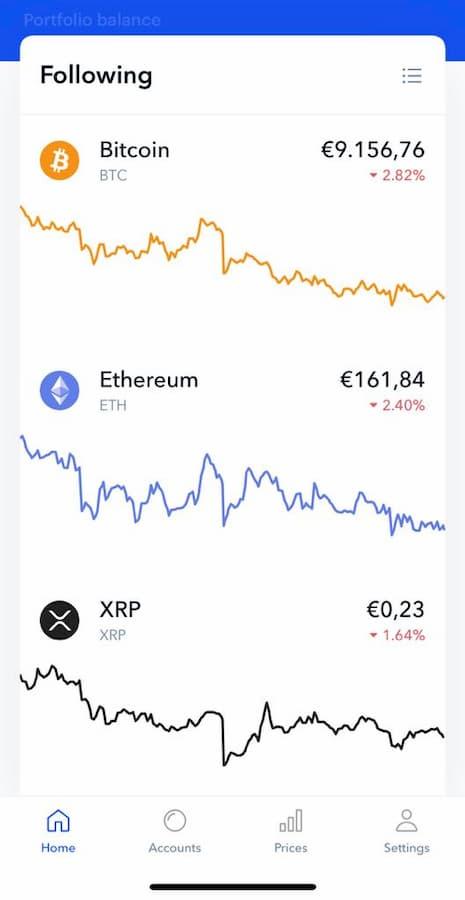(Publicitate) Cumpara bitcoin de pe platforma BitMahavi!