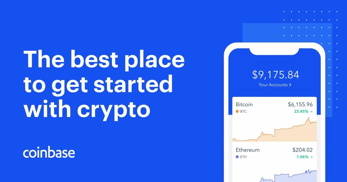 Acquisto di Bitcoin tramite Coinbase passo per passo