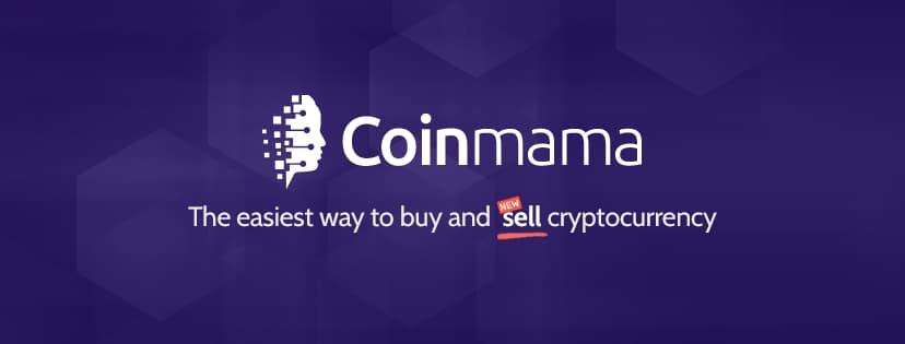 Acquisto di Bitcoin tramite Coinmama passo per passo