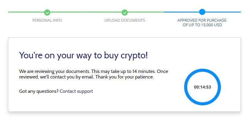 cumpărați bitcoin pentru backpage