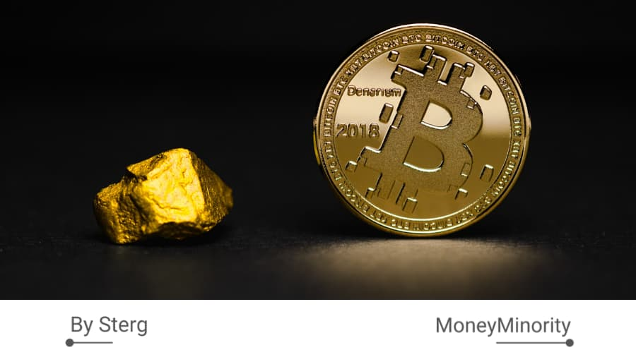Bitcoin Cos'è e Come Funziona (in Italiano Semplice)