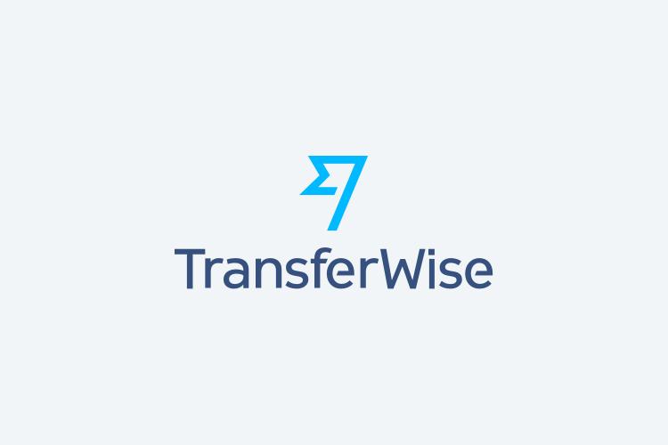Transferwise Sign Up Bonus