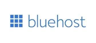 Έκπτωση σε Website Hosting στο Bluehost