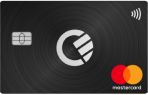 Curve Kártya | Black Plan | havonta 9,99 €