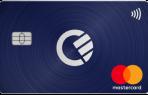 Curve Kártya | Blue Plan | Ingyenes