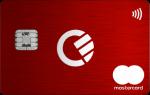 Curve Kártya | Metal Plan | havonta 14,99 €