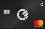 Tarjeta Curve | Black Plan | 9,99€ al mes