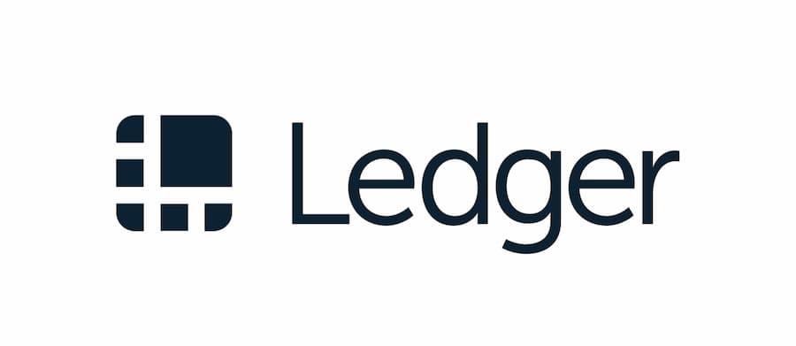 Κωδικός Έκπτωσης σε Ledger Nano S & Χ