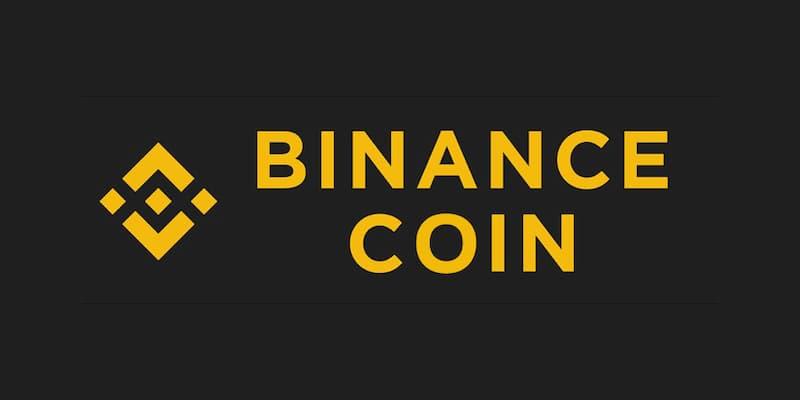 ¿Qué es Binance Coin (BNB)?