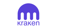 Kraken Sign up Bonus