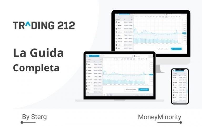 Trading 212 in Italia_ La Guida Completa