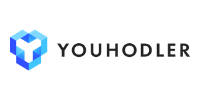 Youhodler sign up bonus