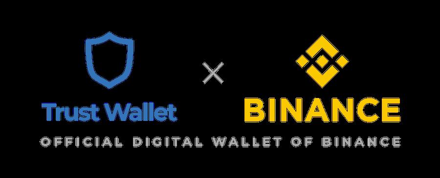 Trust Wallet (Mobile Wallet)