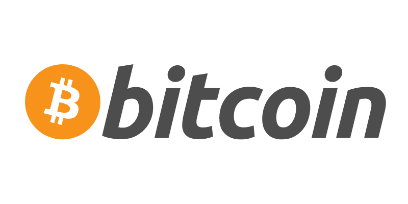 Τι είναι το Bitcoin (BTC)