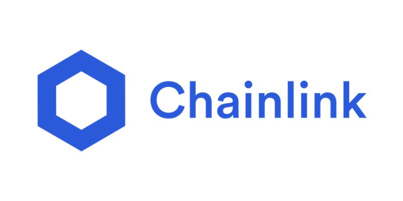 Τι είναι το Chainlink (LINK)