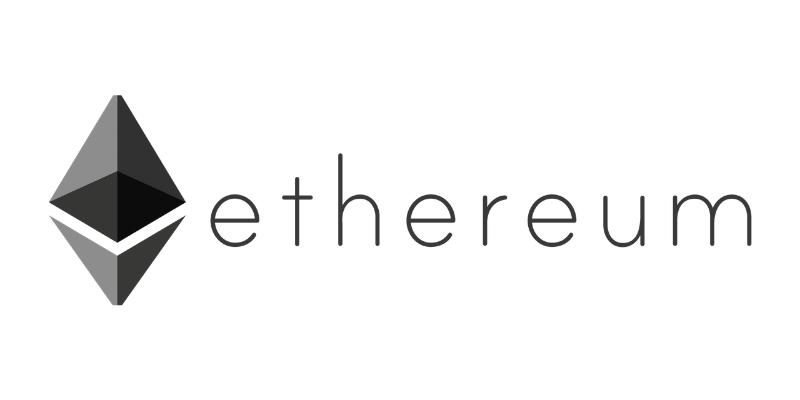 Τι είναι το Ethereum (ETH)