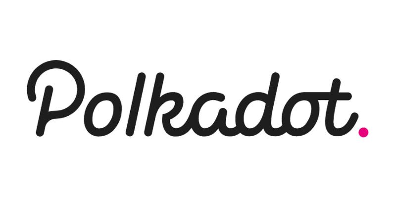 Τι είναι το Polkadot (DOT)