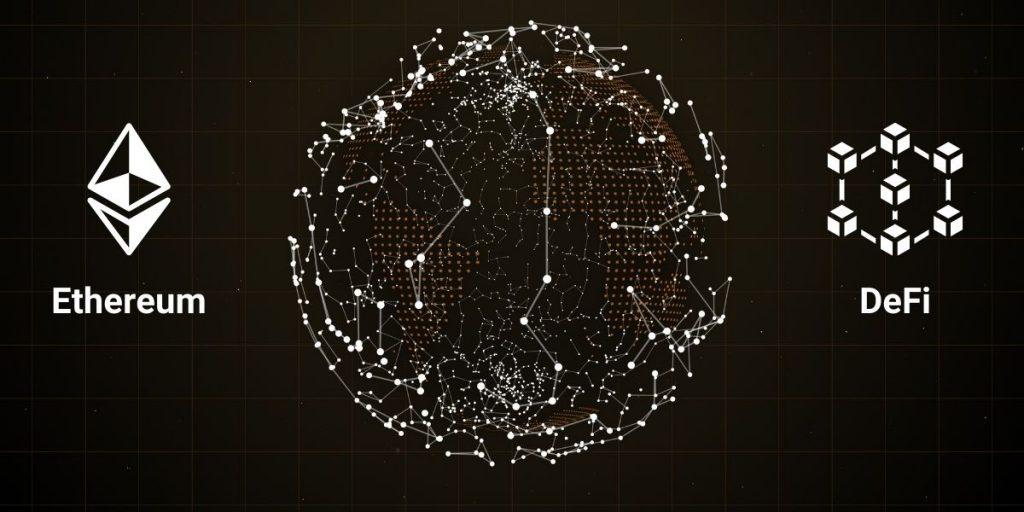 Ethereum & DeFi Οικοσύστημα