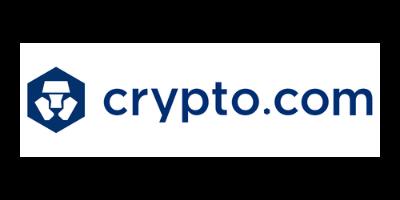 Αγορά Κρυπτονομισμάτων από το Crypto com