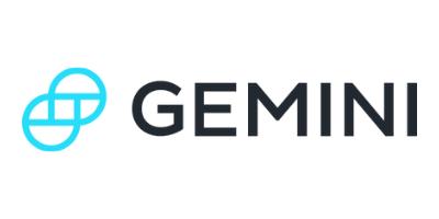Αγορά Κρυπτονομισμάτων από το Gemini
