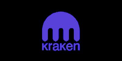 Αγορά Κρυπτονομισμάτων από το Kraken