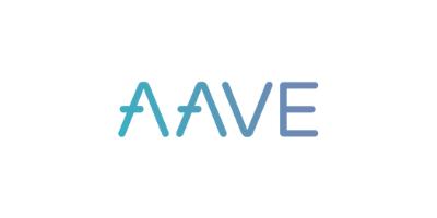 Τι είναι το κρυπτονόμισμα AAVE