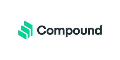 Τι είναι το Compound Protocol
