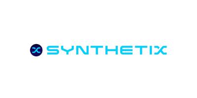Τι είναι το Synthetix Exchange