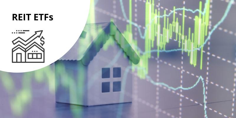 Επένδυση σε Real Estate Investment Trusts (REITs) [ελλάδα]